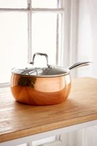 Urban Outfitters Berke Sauce Pan With Lid