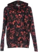 Carhartt Sweatshirts - Item 12012259