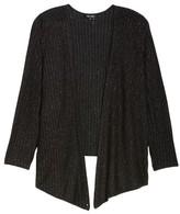 Nic+Zoe Plus Size Women's Luminary 4-Way Cardigan