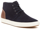 Kenneth Cole Reaction True Color-S Sneaker