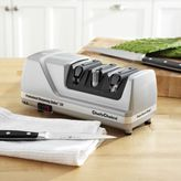 Chef's Choice ChefsChoice Chef'sChoice Professional Sharpening Station 130