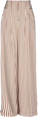 Soallure Casual pants - Item 13390202KR