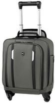 Victorinox 'Wt 5.0' Wheeled Tote Bag - Black