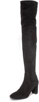 LK Bennett Lorde Tall Boots