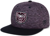 Top of the World Missouri State Bears Energy 2-Tone Snapback Cap