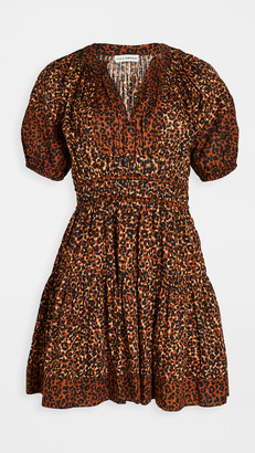 Ulla Johnson Mariana Dress