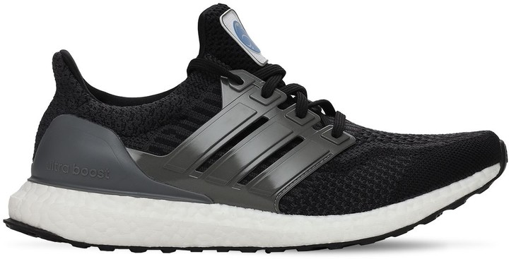 Thumbnail for your product : adidas Ultra Boost 5.0 Dna Running Sneakers