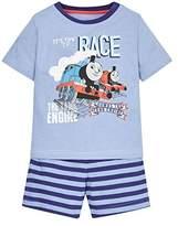 Mothercare Boy's Thomas The Tank Engine Pyjama Sets