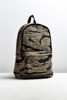 Urban Outfitters Camo Backpack
