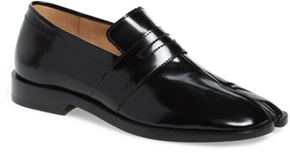 Maison Margiela Tabi Male Loafer