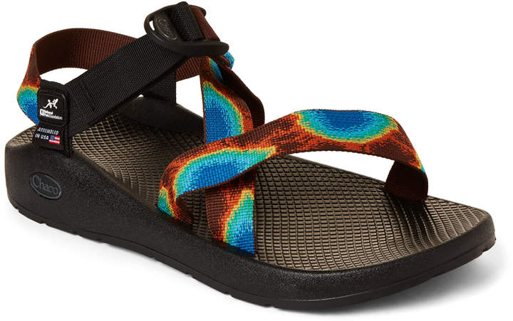 Chaco Yellowstone Pine Z/1 Classic Sport Sandals