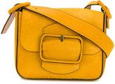 Tory Burch Sawyer small shoulder bag