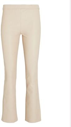 SABLYN Devon Leather Pants