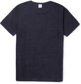 orSlow Cotton-Jersey T-Shirt
