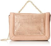 BCBGeneration Tessa La Vie Boheme Shoulder Bag