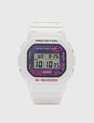 G-Shock Dw-5600dn-7