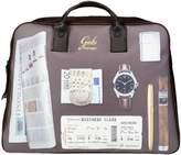 Gabs Work Bags