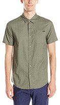 O'Neill Men's Astoria Short Sleeve