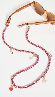 IPHORIA Sunglass Chain