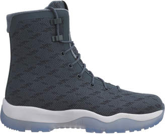Jordan Future Boot Cool Grey/Cool Grey-White