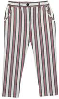 Bonpoint Casual trouser
