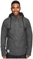 686 Authentic Woodland Insulated Jacket