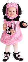 Rubie's Costume Co Precious Poodle Dress-Up Set - Infant