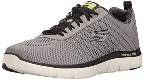 2e3ab5e5 Skechers Athletic Shoes For Men - ShopStyle UK
