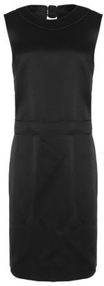 Calvin Klein Collection Short dress