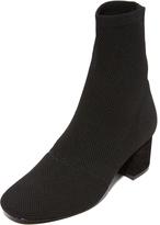 Joie Yazmine Sock Booties
