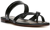 Sam Edelman Bernice Criss Cross Sandals