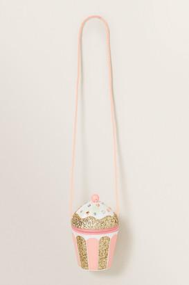 Seed Heritage Cupcake Bag