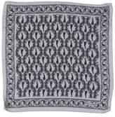 Dolce & Gabbana Square scarf