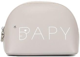 Bapy By *A Bathing Ape® Nesting Makeup Bag