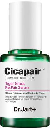 Dr. Jart+ Dr.Jart+ Cicapair Tiger Grass Re.pair Serum 30ml