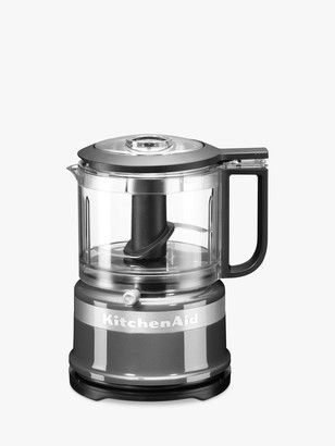 KitchenAid Mini Food Processor