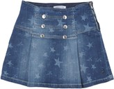 John Galliano Denim skirts - Item 42639513