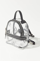Steve Madden UO Exclusive Abbey Mini Backpack