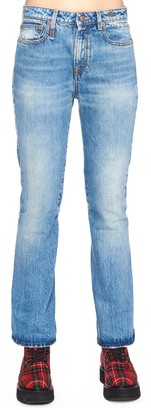 R 13 caddy Jeans
