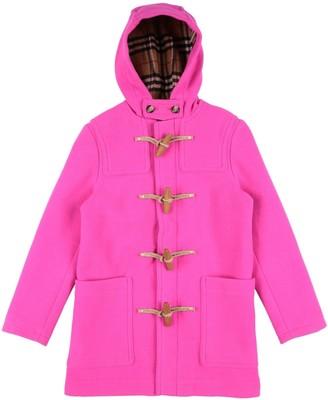 Burberry Coats