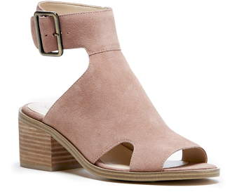 Sole Society Tally Ankle Cuff Sandal