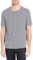 Nordstrom Men's Stripe Pocket T-Shirt