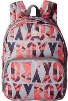 Roxy Always Core Bags