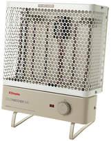 Dimplex MPH 0.5KW Frostwatcher Heater