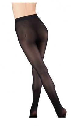 """Couture Ultimates Margaret Seamless Ladder-proof Tights xl (5'6""""-5'10"""""""