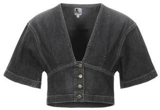 Atelier JEAN Denim shirt