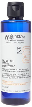 C.O. Bigelow Dr. Galen Herbal Skin Tonic