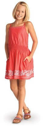 Truly Me AMERICAN GIRL SUNNY DAY DRESS FOR GIRLS, 12
