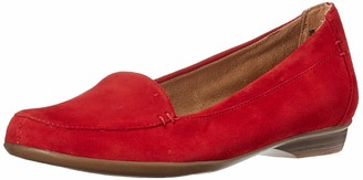 Naturalizer Women's Saban Slip On/Loafer/Moc