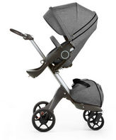 Stokke Xplory®; V5 Adjustable-Height Stroller